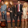 Nashville – Review – TV-Kritik zur Country-Soap – von Gian-Philip Andreas
