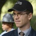 """""""Navy CIS"""": Beförderung für Brian Dietzen – Nach neun Jahren als Jimmy Palmer nun im Hauptcast – Bild: CBS"""