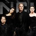 """Neue Folgen von """"Navy CIS"""" und """"The Mentalist"""" – Krimiserien dominieren Sat.1-Sonntagabend – Bild: CBS"""