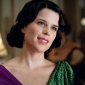 """Grey's Anatomy"": Neve Campbell in Staffel 9 – Früherer ""Party of Five""-Star als McDreamys Schwester – © History Asia"