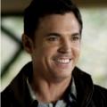 """Nicholas Lea in """"Supernatural"""" (Achtung, Spoiler!) – """"Akte X""""-Veteran ist in seiner neuen Rolle """"unbestechlich"""" – © ABC"""