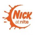 "Nickelodeon produziert erste ""Nick At Nite""-Sitcom – ""Happy Days""-Star Scott Baio in ""Daddy's Home"" – © Nickelodeon"