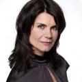 """""""Sturm der Liebe"""": Nicola Tiggeler steigt aus – ARD-Telenovela verliert ihr Serienbiest – Bild: ARD/Ralf Wilschewski"""