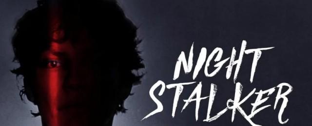 """""""Night Stalker"""": Netflix-Serie über Serienkiller zu brutal? – Kritik an drastischer Darstellung in """"True Crime""""-Dokuserie – Bild: Netflix"""