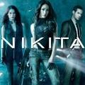 "Comic-Con 2012: ""Nikita"" – Neue Gegner, neue Verhältnisse – Bild: The CW"