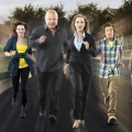 "Super RTL angelt sich US-Serie ""No Ordinary Family"" – Superhelden-Dramedy in Erstausstrahlung – Bild: ABC Inc."
