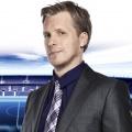 """Neuauflage der """"Sportfreunde Pocher"""" kommt – Sat.1 lässt Amateure gegen den BVB spielen – © Sky"""