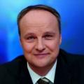 Hanns-Joachim-Friedrichs-Preis geht an Oliver Welke – Denis Scheck erhält Sonderpreis – © ZDF/Jochen Manz