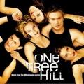 """VIVA nimmt """"One Tree Hill"""" und """"Awkward"""" ins Programm – Neues von Naruto, Liz Lee, RJ Berger, """"Teen Mom"""" und """"Jersey Shore"""" – Bild: VIVA"""