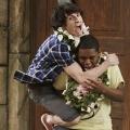 """""""Pair of Kings"""": Mitchel Musso nimmt Abschied – Adam Hicks steigt bei der Disney-Serie ein – Bild: Disney XD"""