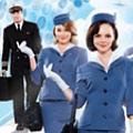 """""""Pan Am"""": Steven Maeda wird neuer Showrunner – ABC will neues Drama auf die Erfolgsspur führen – © ABC"""