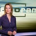 """""""Lügenfernsehen"""": Kleines Gerangel zwischen NDR und RTL – """"Zapp"""" konkretisiert 'Schummelei'-Vorwürfe gegen Doku-Soap-Formate – © NDR/Dirk Uhlenbrock"""