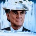 Loriot ist tot – Vicco von Bülow wurde 87 Jahre alt – Bild: Tobis Film