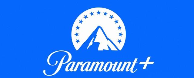 Paramount+ soll im März starten – Neuer Streamingdienst soll ViacomCBS auf die Sprünge helfen – Bild: ViacomCBS