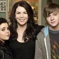 """Glitz zeigt zweite Staffel von """"Parenthood"""" – Deutschlandpremiere zur besten Sendezeit – Bild: NBC Universal, Inc."""