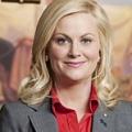 """""""Welcome to Sweden"""": NBC sichert sich Comedy von und mit Amy Poehler – Patrick Duffy in skandinavischer Serie aus dem """"Parks+Rec""""-Umfeld – Bild: NBC"""