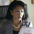 """Castle"" bekommt neues Cast-Mitglied (Achtung, Spoiler!) – Penny Johnson Jerald als resolute NYPD-Chefin – Bild: ABC"