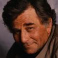 "Peter Falk ist tot – ""Columbo""-Star wurde 83 Jahre alt – © Universal Television"
