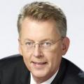 Rundfunkrat wählt Peter Limbourg zum Intendanten der Deutschen Welle – Informationsdirektor von ProSiebenSat.1 wechselt das Lager – Bild: SAT.1/Hans-Georg Gaul