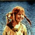 """Prosit, """"Pippi Langstrumpf"""" – Vor 40 Jahren erscheint der Kult-Rotschopf erstmals im deutschen Fernsehen – von Boris Klemkow – Bild: ZDF / Taurus"""