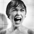 """""""Bates Motel"""": Vera Farminga spielt Normans Mutter – Serienadaption von """"Psycho"""" startet 2013 auf A&E – © Universal"""