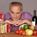 RTL spendiert Christian Rach ein weiteres TV-Format – Restaurantexperte soll Schulkinder gesund ernähren – © RTL/Thomas Pritschet