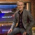 """Keine """"Beckmann""""-Verlegung: ARD zeigt montags weiter Dokus – Neues Studio-Design für die Nachrichtensendungen – © NDR/Morris Mac Matzen"""