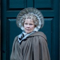 """""""Cranford"""": Passion zeigt Weihnachts-Sequel – Fortsetzung des historischen BBC-Mehrteilers – © Passion"""