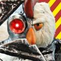 """Adult Swim bestellt siebte Staffel von """"Robot Chicken"""" – 'Emmy'-gekrönte Animationsserie wird verlängert – © Turner Entertainment"""