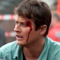 """""""Notruf Hafenkante"""": Siebte Staffel ab 20. September – ZDF zeigt spektakulären Zweiteiler zum Auftakt – Bild: ZDF/Boris Laewen"""