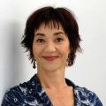 """""""Rote Rosen"""": Drei Neuzugänge für die ARD-Telenovela – Roman Rossa, Anja Franke und Diana Körner steigen ein – © ARD/Nicole Manthey"""