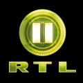 """Kommando zurück: """"A-Team"""" und """"MacGyver"""" wieder sonntags – RTL II wirft frisch geändertes Programmschema über den Haufen – © RTL II"""