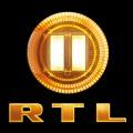 """RTL II: """"Law & Order: SVU"""" und """"Flashpoint"""" am Samstagabend [UPDATE] – """"The Closer"""" gestrichen, """"Rodney"""" im Nachmittagsprogramm – Bild: RTL II"""