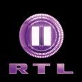 RTL II stellt Online-Kanal für Animes ein – Abschied von ehemaligem Markenkern – Bild: RTL II