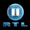"""""""Berlin – Tag & Nacht"""": Spin-Off-Serie startet im Januar – """"Köln 50667"""" wird werktags um 18:00Uhr ausgestrahlt – Bild: RTL II"""
