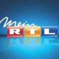 """""""Medcrimes"""": RTL dreht in Wien neuen Serienpiloten – Genremix aus Krimi- und Ärztedrama – © RTL"""