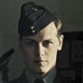 """""""Outlander"""": Sam Heughan wird Hauptdarsteller – Schotte spielt Jamie Frasier in Romanverfilmung – Bild: BBC"""