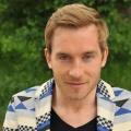 """Samuel Koch erhält größere Rolle bei """"Sturm der Liebe"""" – Gelähmter Schauspieler ab August in ARD-Telenovela – Bild: ARD/Ann Paur"""