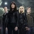 """Syfy: Keine fünfte Staffel für """"Sanctuary"""" – US-Sender streicht die """"Wächter der Kreaturen"""" – Bild: NBC Universal"""