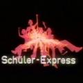 """zdf_neo reist 24 Stunden lang zurück in die 80er Jahre – Retro-Tag mit """"Pyramide"""" und """"Rappelkiste"""" – © ZDF (Screenshot)"""