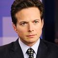 """Scott Wolf bei """"Navy CIS"""" (Leichte Spoiler!) – Neunte Staffel beginnt mit einem Knall – Bild: ABC"""
