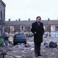 Secret State – Review – TV-Kritik zum britischen Polit-Thriller – von Marcus Kirzynowski