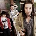 """UK-Fassung von """"Shameless"""" wird eingestellt – Channel 4 beendet Serie nach elfter Staffel – Bild: Channel 4"""