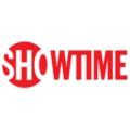 """Showtime setzt auf """"Vinyl"""" aus den 70er Jahren – Neues Dramaprojekt dreht sich um die damalige Musikindustrie – © Showtime"""