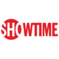 "Showtime: ""Shameless"", ""House of Lies"" und ""Episodes"" ab Januar – Siebte ""Californication""-Staffel startet erst im April 2014 – Bild: Showtime"