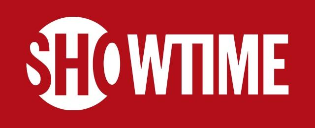 Showtime dreht Miniserie über Lena Horne – Serie über afroamerikanische Cotton-Club-Sängerin und Schauspielerin – Bild: Showtime