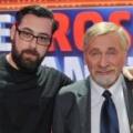 Schnelles TV-Comeback für Sido im ORF – Rapper kehrt in Talentshow-Jury zurück – Bild: ORF