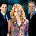"""""""Silent Witness"""": FOX holt Leo Dalton zurück – Pay-TV-Sender setzt BBC-Serienhit fort – Bild: BBC"""