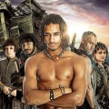 """Super RTL: """"Sindbad"""" löst ab Oktober """"Robin Hood"""" ab – Weitere britische Abenteuerserie zur Primetime – © BBC Worldwide"""