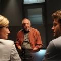 """""""SOKO Stuttgart"""": Gastrolle für Dieter Hallervorden – Dreharbeiten zur dritten Staffel dauern an – Bild: ZDF/Markus Fenchel"""